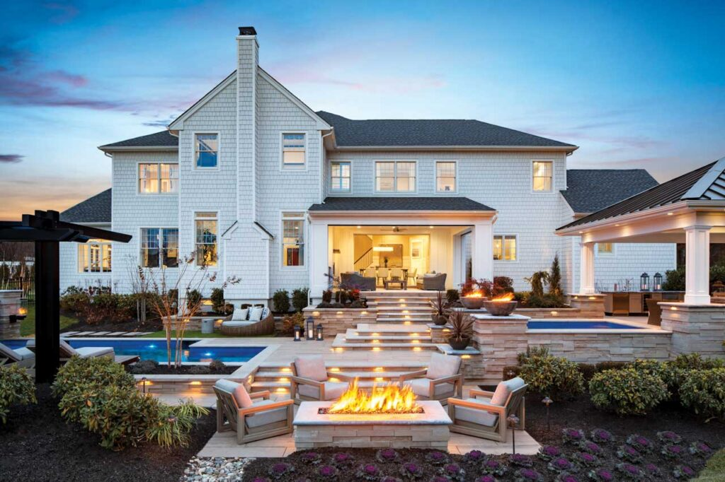 This image has an empty alt attribute; its file name is Toll-Brothers-luxury-homes-for-sale-Reserve-at-Franklin-Lakes-Bergen-County-1024x682.jpg